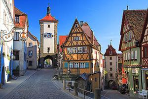Tothenburg
