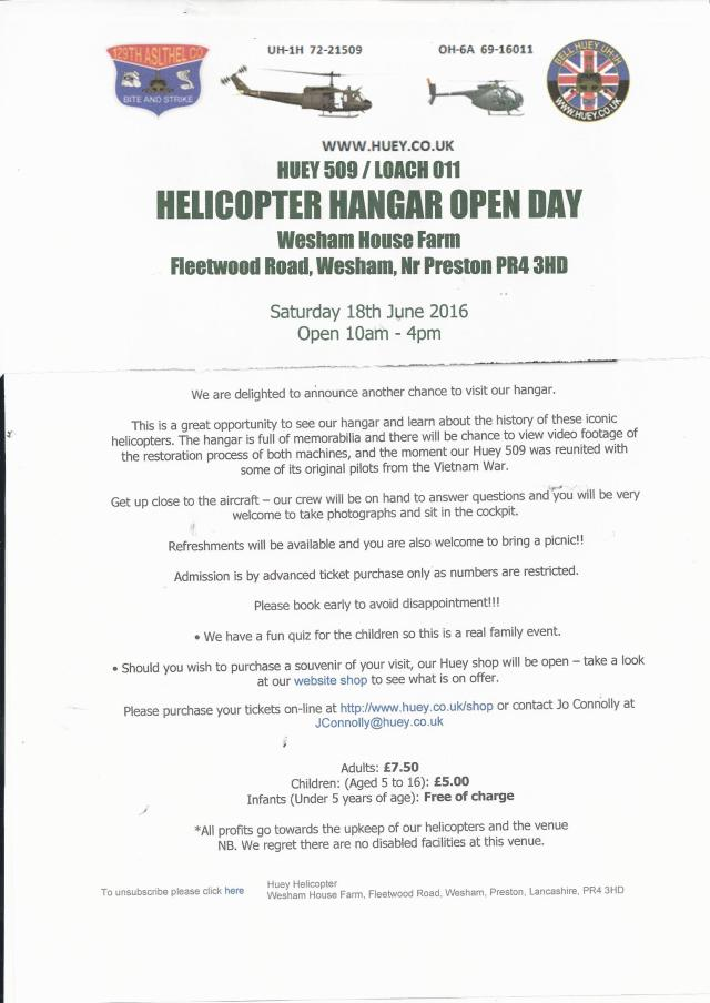 helecopter open day june 16.jpg